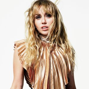 Avatar for Miley Cyrus