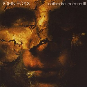 Cathedral Oceans III