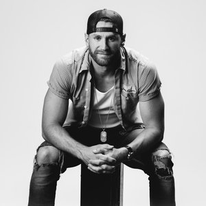 Avatar for Chase Rice