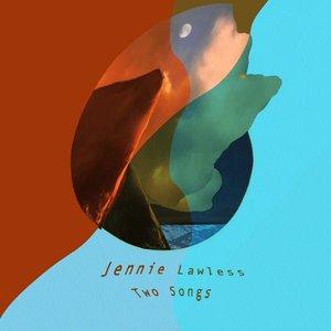 Two Songs - Single