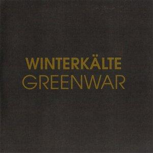 Greenwar