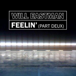 Feelin' (Part Deux)