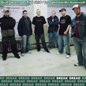 Avatar for Break Bread