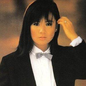 Avatar for Junko Yagami