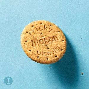Frisky Biscuits