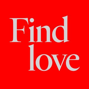 Find Love - Single