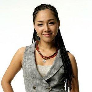 Lim Jung Hee 的头像