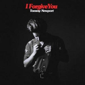 I Forgive You - Single