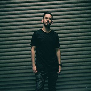 Avatar for Mike Shinoda