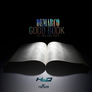 Good Book - Single
