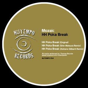 HH Poka Break