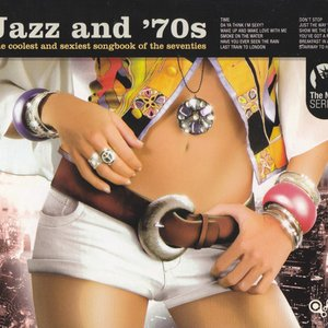 Image for 'Jazz and 70s'