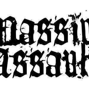 Image pour 'Massive Assault - Unreleased'