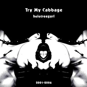 Avatar for Try My Cabbage
