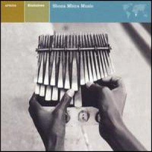 Image for 'Zimbabwe: Shona Mbira Music'