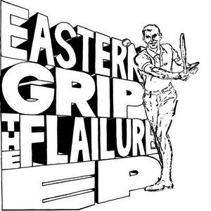The Flailure EP