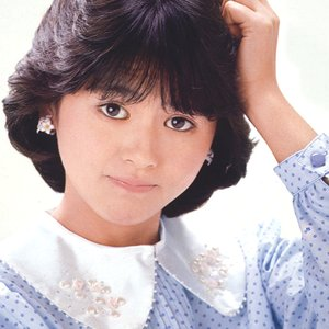 Avatar for 小泉今日子