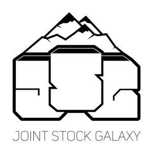 Avatar för Joint Stock Galaxy