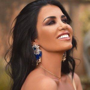 Avatar for Jonida Maliqi