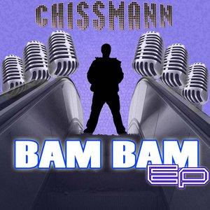 Bam Bam Ep