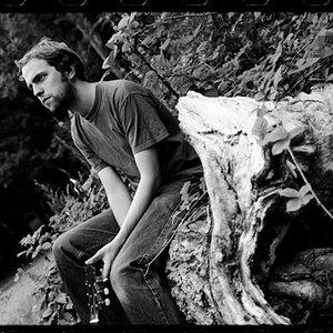 Avatar für Voice of the Seven Woods