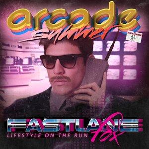 Fastlane Fox EP