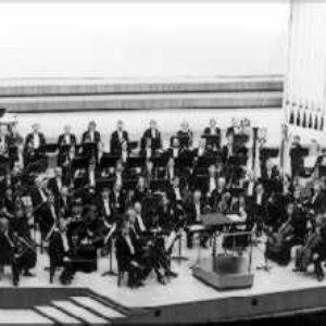 Avatar for Helsinki Philharmonic Orchestra