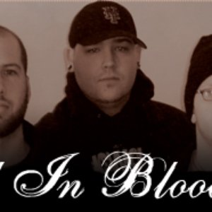 Аватар для Blood In Blood Out