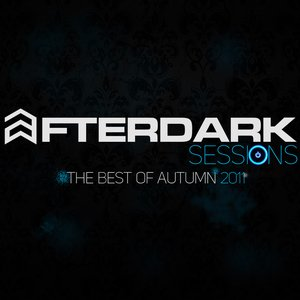 After Dark Sessions
