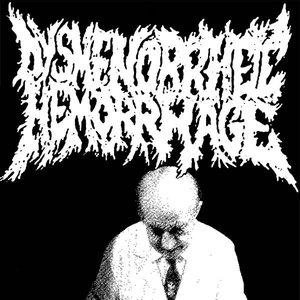 Аватар для Dysmenorrheic Hemorrhage