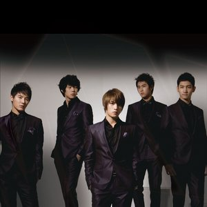 The 3rd Asia Tour Concert 'mirotic' In Seoul