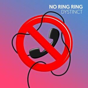 No Ring Ring