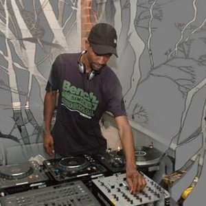 Avatar for DJ Style