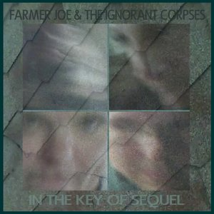 In The Key Of Sequel