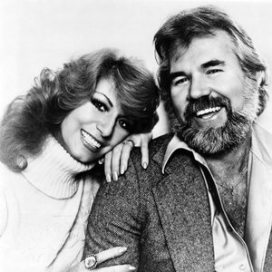 Avatar for Kenny Rogers & Dottie West