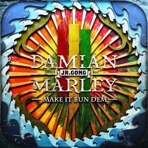 "Avatar for Skrillex & Damian ""Jr. Gong"" Marley"