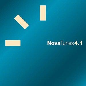 Nova Tunes 4.1