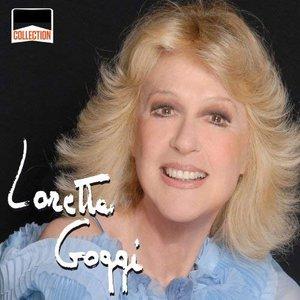 Collection: Loretta Goggi
