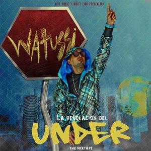 La Revelacion del Under - Back to the Underground