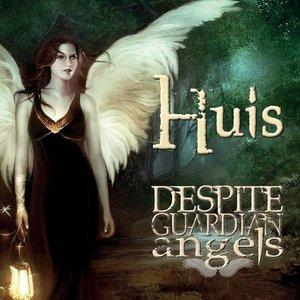 Despite Guardian Angels