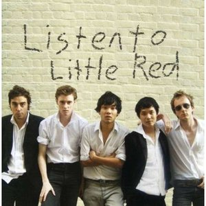Listen to Little Red