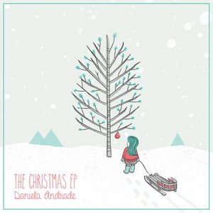 The Christmas EP
