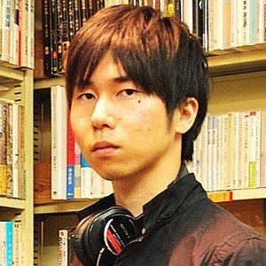 Avatar for KOHTA YAMAMOTO