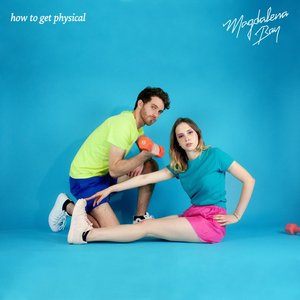 How to Get Physical - Single