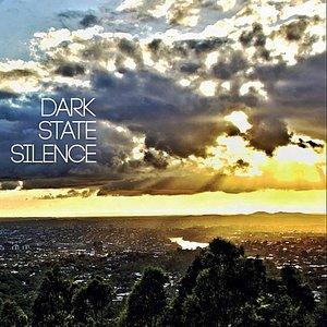 Dark State Silence