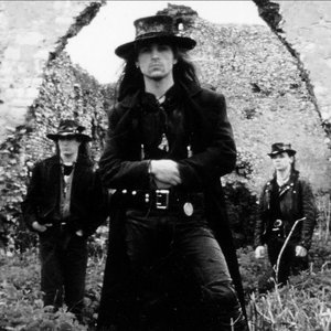 Avatar für Fields of the Nephilim