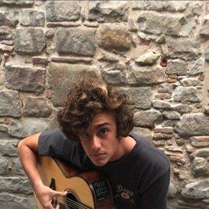 Avatar for Guitarricadelafuente