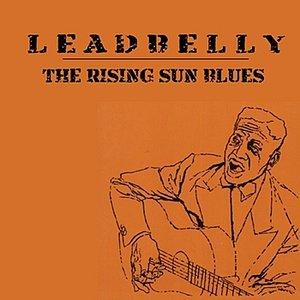 The Rising Sun Blues