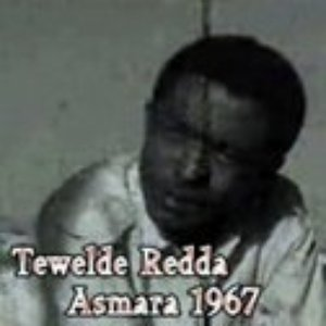 Avatar for Tèwèldè Rèdda