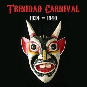 Trinidad Carnival (1934 - 1940)